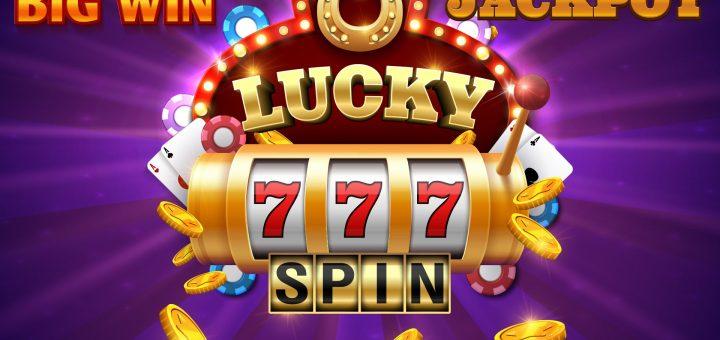 Cara Gampang Menang Jackpot Slot Online